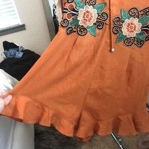 LF Dresses - lf Romper